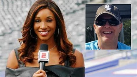 NFL host is AXED over sexism row after claiming presenter ...