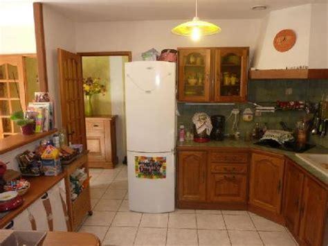 maison avec cuisine americaine ventes a vendre sur robion maison avec 3 chambres cuisine