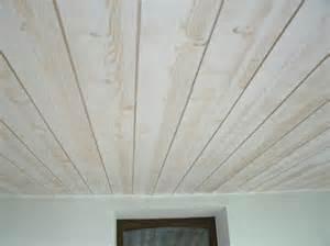 peinture pour peindre baignoire 11 lambris bois blanc plafond lambris de plafond acheter avec