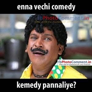 enna-vechi-comedy-kemedy-pannaliye   Vadivelu   Tamil ...