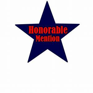 Naptown Nerd: My 2013: The Honorable Mentions