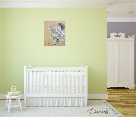 theme chambre bebe garcon enfant bébé décoration chambre enfant bébé thème jungle
