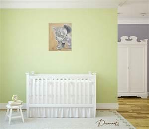 enfant bebe decoration chambre enfant bebe theme jungle With theme decoration chambre bebe