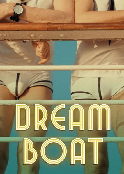 Dream Boat 2017 English Subtitles by Is Dream Boat Available To Watch On Canadian Netflix