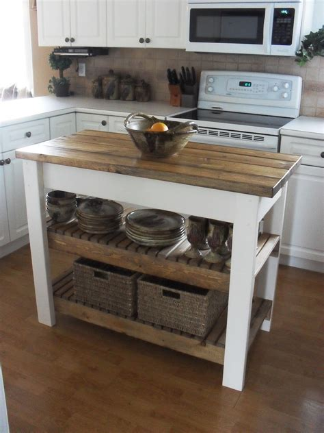 Small But Stylish Kitchen Savvy Storage Ideas Any Extra