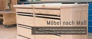 Möbel Nach Maß Günstig : m bel nach ma wohntraum branka ~ Bigdaddyawards.com Haus und Dekorationen