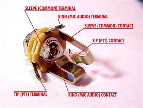 Electrical Audio View Topic Weber California Speaker