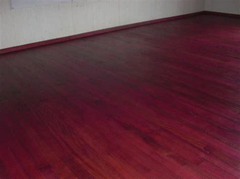 purpleheart flooring purple heart solid wood floor modern other metro by