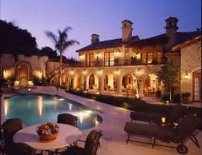 Delightful Italian Home Designs by Interior Design Italian Villa Beverly Ca Home