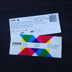 Mailand Must See : in 12 stunden um die welt expo 2015 in mailand ~ Orissabook.com Haus und Dekorationen