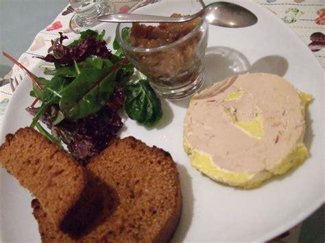 les 25 meilleures id 233 es de la cat 233 gorie assiette foie gras sur assiette fois gras