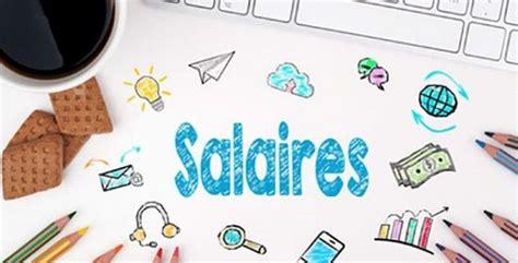 salaire chef de cuisine nouvelle grille de salaire chr à partir du 1er septembre 2017