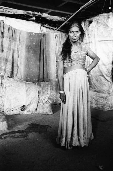 hijras  transgender goddesses huffpost
