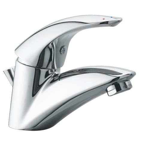 toto kitchen faucets toto kitchen faucet 28 images distributor utama toto