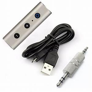 Installer Bluetooth Voiture : grossiste le meilleur kit main libre voiture acheter les ~ Farleysfitness.com Idées de Décoration