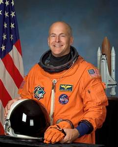 Shuttle commander dies in tragic accident