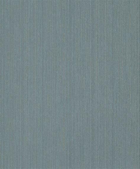 Rasch Tapete Blau by Tapete Holzoptik Blau Rasch Vlies Tapete Geriffelt