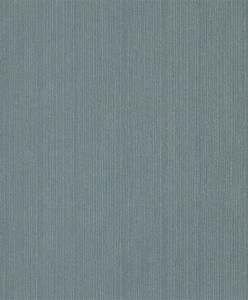 Tapete Holzoptik Blau : tapete holzoptik blau rasch vlies tapete geriffelt ~ Sanjose-hotels-ca.com Haus und Dekorationen