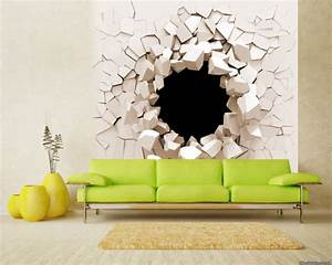 D wall art designs decor ideas design trends