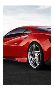 Ferrari F8 Tributo 2019 4K 5K 3 Wallpaper   HD Car ...