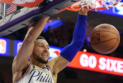 NBA Playoffs 2018 TV today (4/30/18): What time, channel ...