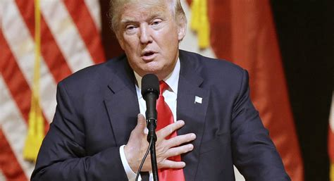 trump postpones vp announcement citing horrible attack