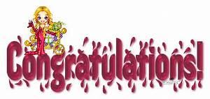 congratulations gif | funny gifs,gif