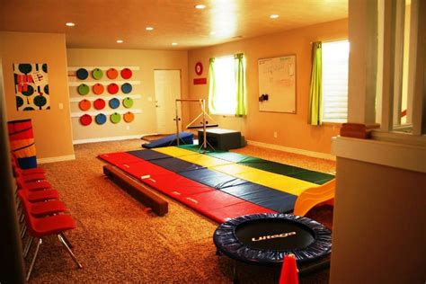 basement remodel  kids playroom resource remodeling