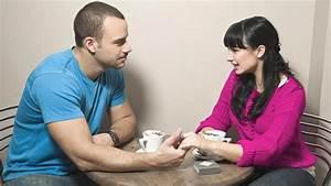 Como Evitar Brigas no Relacionamento Casamento Cultura Mix