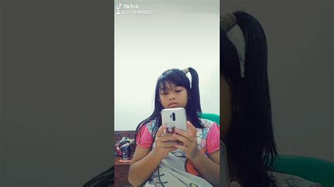 Salsabila - YouTube