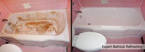 Bathtub Professional Refinishing San Diego by Bathtub Refinishing And Walk In Tubs San Antonio New