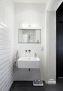 Badezimmer Weiß Grau : moderne badezimmer designs f r jeden geschmack ~ Markanthonyermac.com Haus und Dekorationen