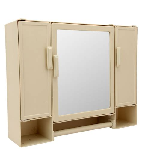 plastic bathroom cabinets buy snb plastic bathroom cabinets at low price in 1399