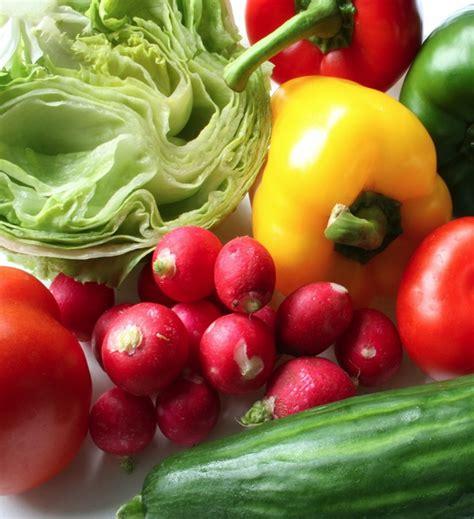 1000 kaloriju diēta. 2 pirmo nedēļu rezultāts - Veselība - Sieviešu klubs
