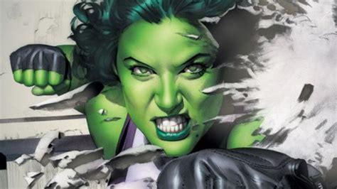 hulk disney release date cast  plot