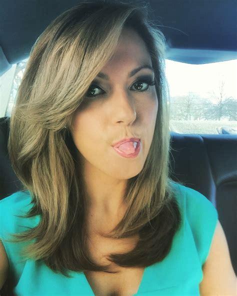 Lisa Boothe-- Fox News : Page 2