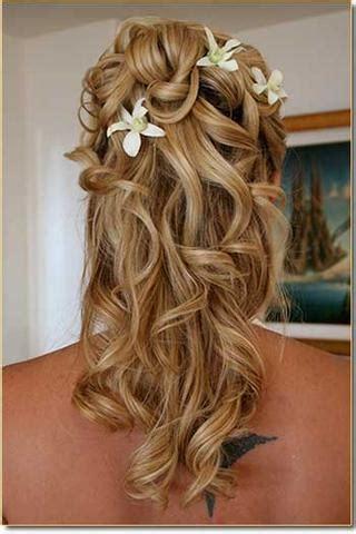 einfache frisuren abiball frisuren kurze haare