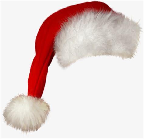 formato de invitaciones de boda fiesta de navidad sombreros festival gorros de navidad