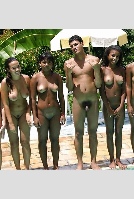 Nude Women At Brazil - 12 Pics - xHamster.com