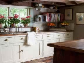 ideas for country kitchen modern country kitchen design ideas interior exterior