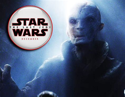 star wars fan theories who is supreme leader snoke the 10 best star wars the
