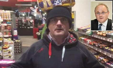 Sinn Fein MP apologises over Kingsmill loaf video