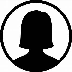 women icon   download free icons