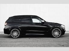 High Quality Pu Body Kit For 2014 Bmw X5 F15 Hm Design For