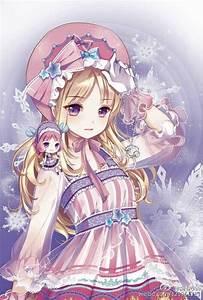 73 best 12 Zodiac chibi and anime images on Pinterest | 12 ...