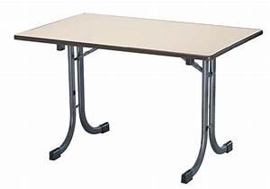 Support Pour Table Rabattable : support table rabattable table gain de place ides pliantes rabattables ou gigogne with support ~ Melissatoandfro.com Idées de Décoration