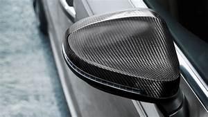 Audi Original Teile : spiegel au enausstattung a4 b9 8w audi teile ahw ~ Jslefanu.com Haus und Dekorationen