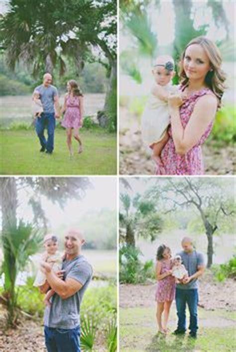 photography family   poses  tishyphoto  pinterest