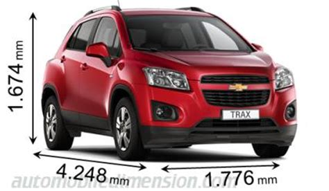 volume coffre chevrolet captiva mesures des mod 232 les pr 233 c 233 dents chevrolet
