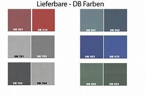 Db 703 Fenster : aluminium fensterb nke in db farben fensterbank profi ~ Watch28wear.com Haus und Dekorationen